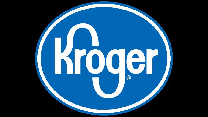 Kroger Emblem