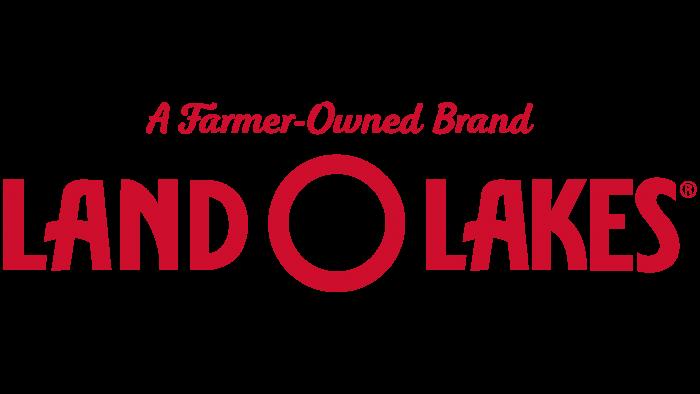 Land O'Lakes Emblem