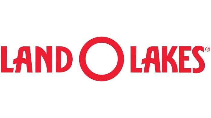 Land O'Lakes Logo 2020-present