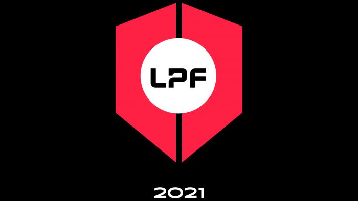 Liga Paulista de Futsal Emblem