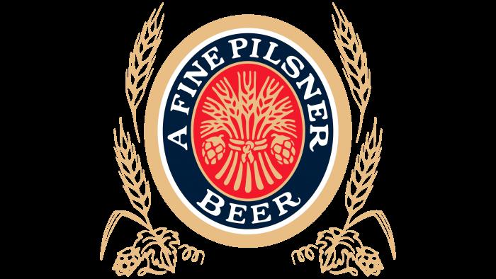 Lite Beer Symbol