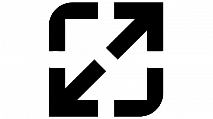 LoL Esports Emblem