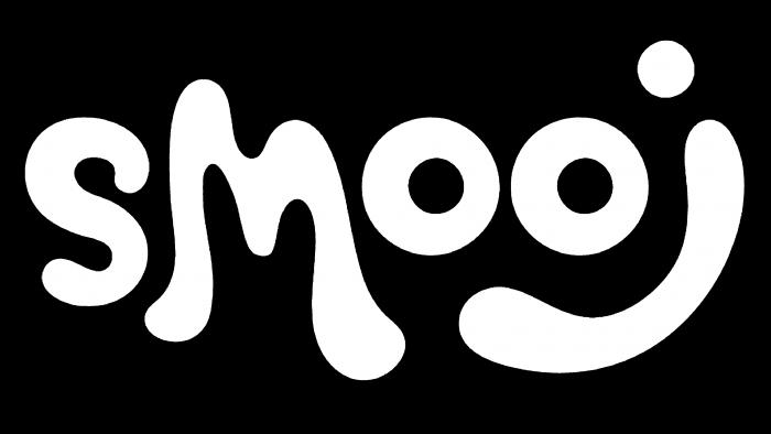 Logo Smooj