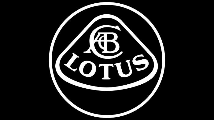 Lotus Emblem