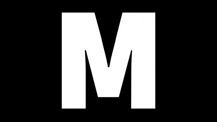 Maclean's Emblem