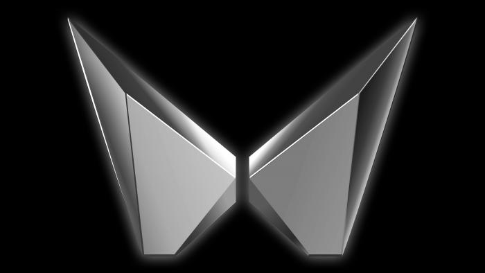 Mahindra & Mahindra Emblem