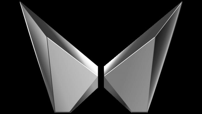 Mahindra & Mahindra New Logo