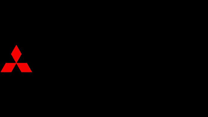Mitsubishi Emblem