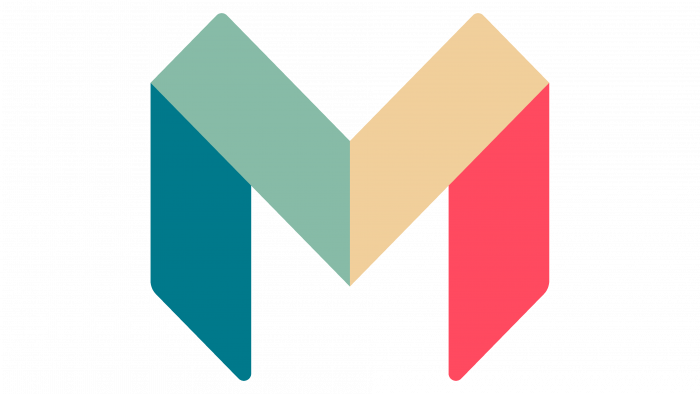 Monzo Emblem