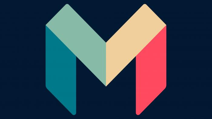 Monzo Symbol