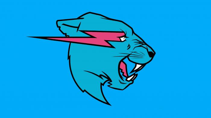 Mr Beast Emblem