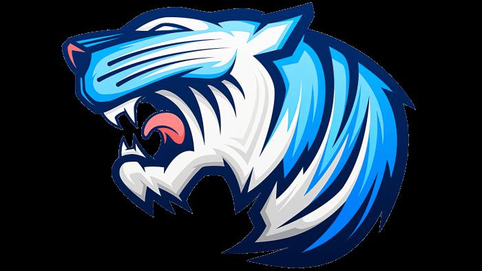 Mr Beast6000 Logo January-May 2018