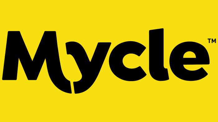 Mycle Emblem