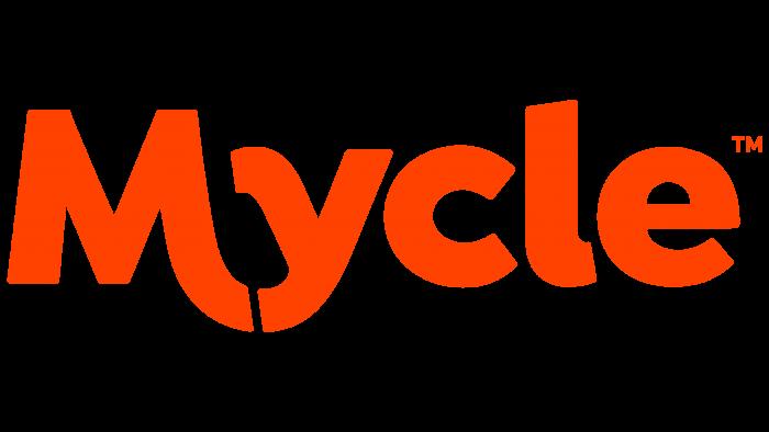 Mycle New Logo