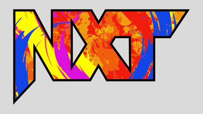NXT Emblem