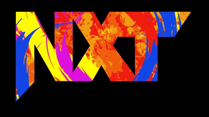 NXT New Logo