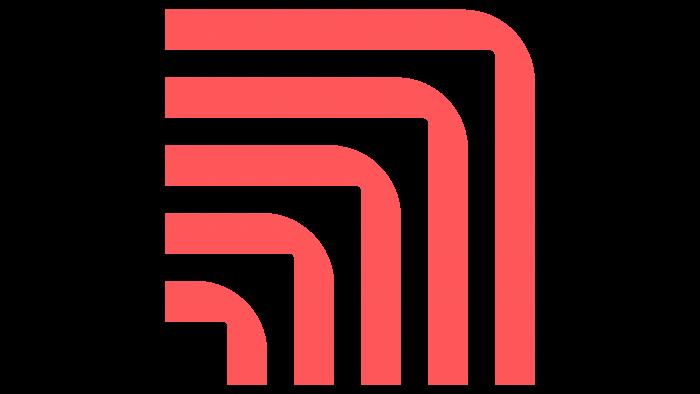Pave Emblem