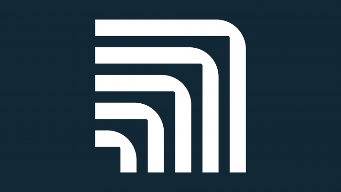 Pave Symbol