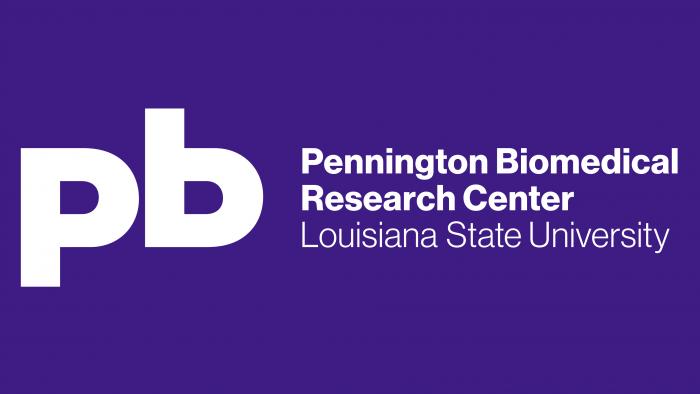 Pennington Biomedical New Logo