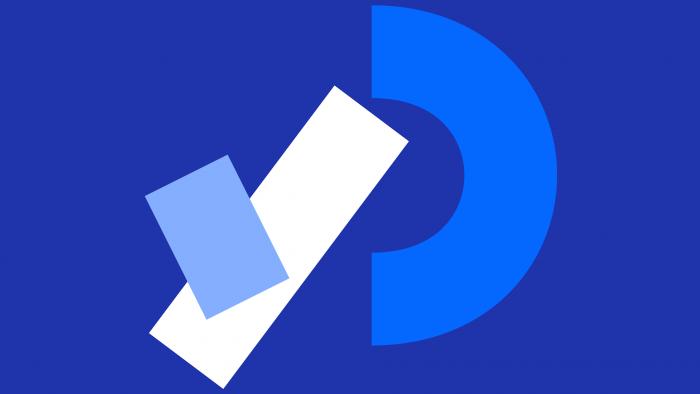 Processing Emblem