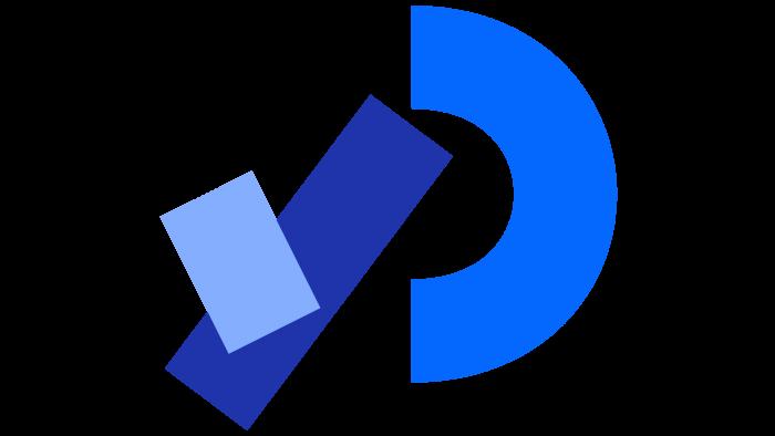 Processing New Logo