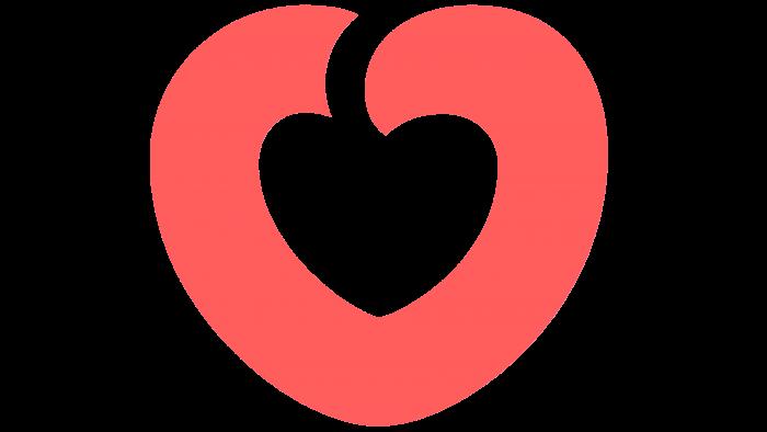 Summit Health Cares Emblem