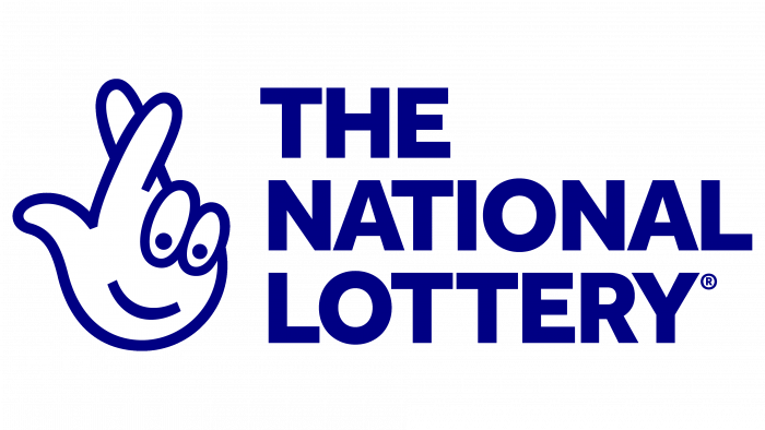 The National Lottery Symbol