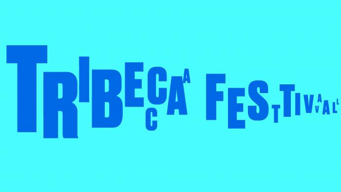 Tribeca Festival Emblem
