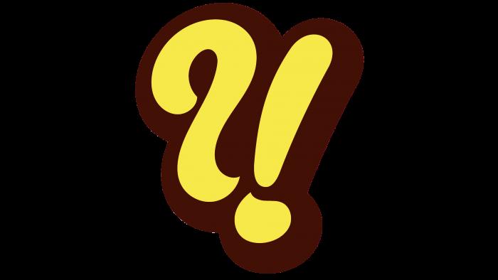 Urban Legend Emblem