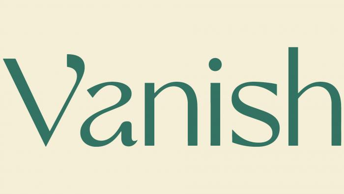 Vanish Emblem