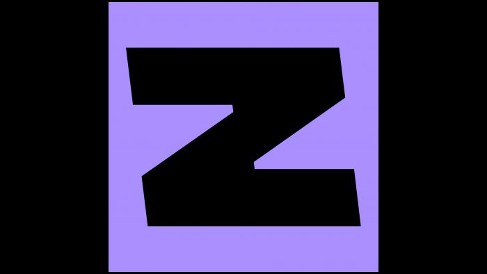 Zip Emblem