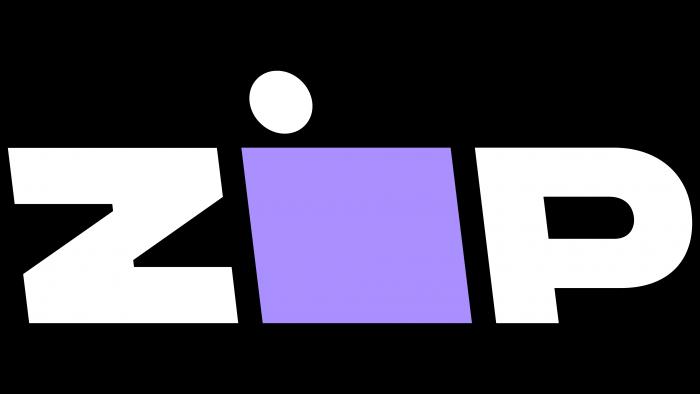 Zip New Logo