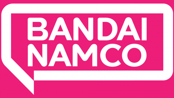 Bandai Namco Emblem