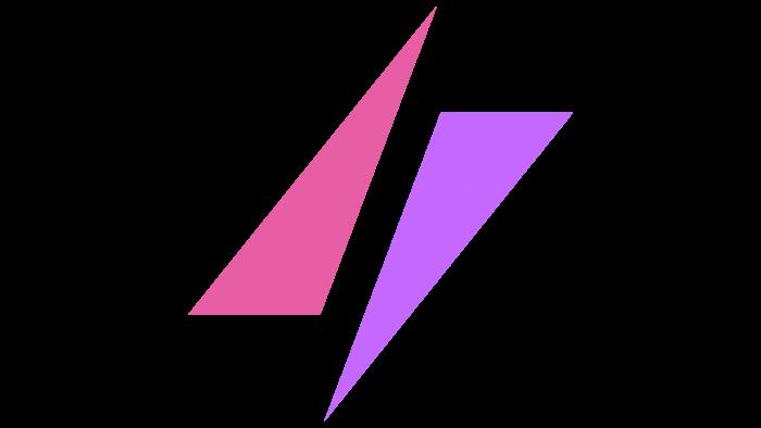 Faraday Emblem