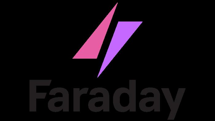 Faraday New Logo
