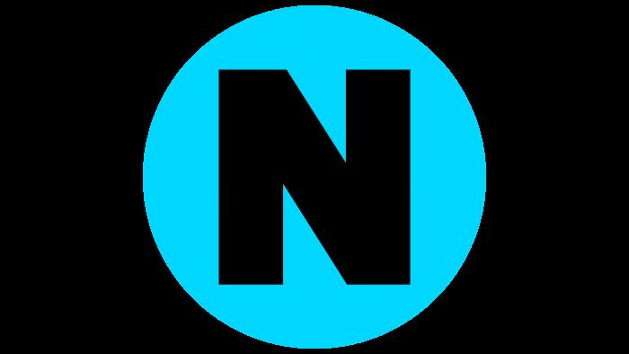 Next Insurance Emblem