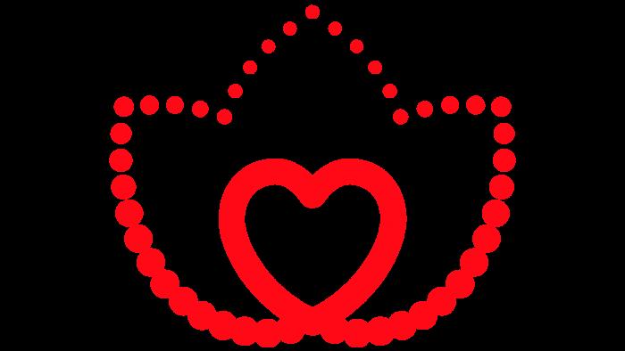 Regiunii Cahul Emblem