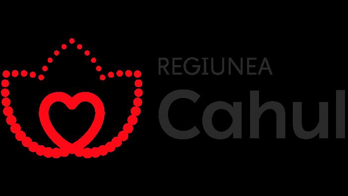 Regiunii Cahul New Logo