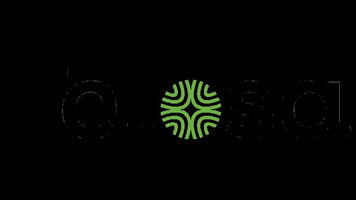 Telosa New Logo